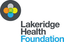 Lakeridge foundation